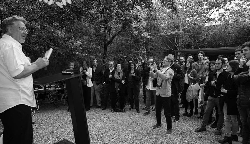 Andrea-Deplazes-presentation-Archives-2-Hotel-Alma-Barcelona